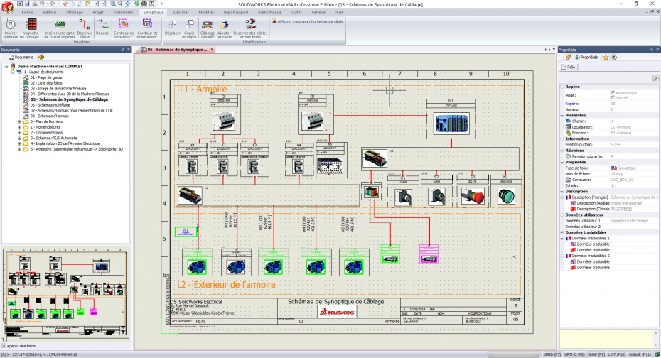 Solidworks Wiring Diagram from innove.com.vn