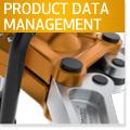 SWEPDM_ProductsLanding