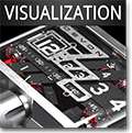 visualize_landing_page_V2_low-res-copy